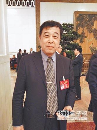 聯國文件確立一中 陸對台外交示警