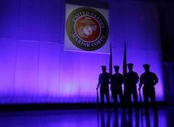 美軍女兵裸照醜聞延燒 受害者範圍擴大