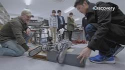 311福島核災6周年 看見《福島新希望》