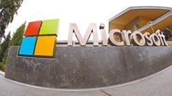 分食英特爾市場 微軟推ARM版作業系統