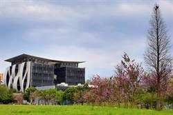 台灣北中南東大學比一比 到底誰最美?