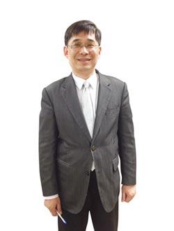電業法推手 李君禮 體悟成功在同理心