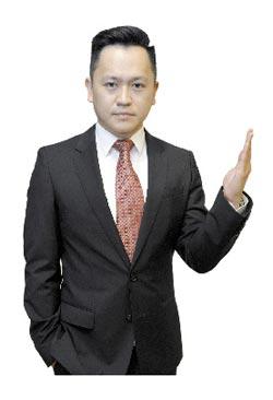 董監改選題材 新廠投產 茂達建錩 營運帶勁