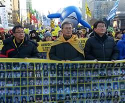 別再經濟報復!韓總統大熱門文在寅要陸停手
