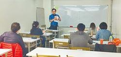 勞工大學 東南亞語言班夯