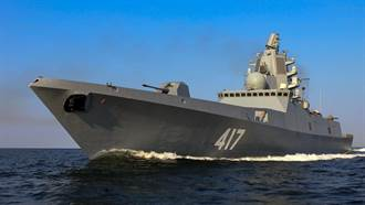 俄版神盾「魯道特」防空系統準備實測