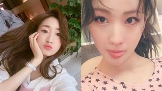 還在畫韓式平粗眉?2017改畫這款「偽素顏」自然眉!