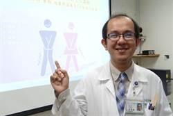 膀胱過動症影響生活  醫師籲勿輕忽