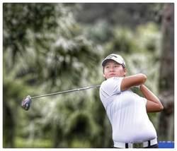 評論─台灣選手還會贏LPGA冠軍嗎?