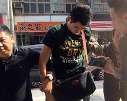 4名新加坡男性侵2台女 認罪賠償和解獲緩刑
