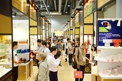 香港國際印刷包裝展 商機可期