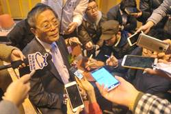 林德福:未來常設中華隊總教練 長期觀察球員狀況