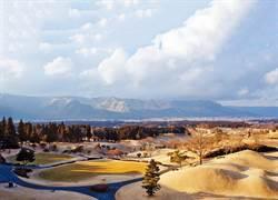日本。九州 暢遊自然體驗人文