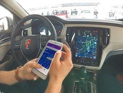 專家傳真-汽車智能化 使車用半導體趁勢而起