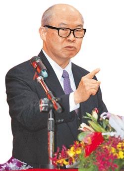 李登輝駁斥「終身俸」 限楊仁壽48小時道歉