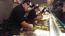 小時候超愛吃Taco 劉玠廷開設墨西哥餐廳
