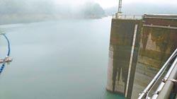 水利署:5月中前 北部免擴大限水