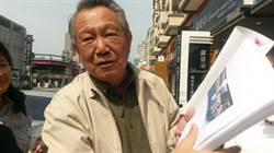 319槍擊案滿13年 詹啟賢:我的傷還沒痊癒