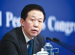 中國PPP基金的一周年