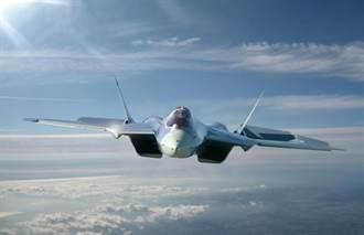 俄國拒絕匿蹤戰機技術轉讓給印度