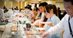 《興櫃股》漢來美食去年EPS 7.3元,擬派利6元