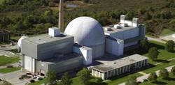 經濟學者主張美國應推廣核電