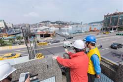 看大船進港新景點 基隆東岸商場今動工、6月試營運
