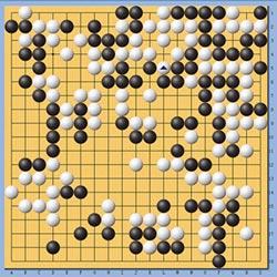 電腦圍棋賽 大陸輾壓日本奪冠