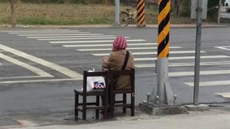 大甲媽祖要來了 公車改道添溫情