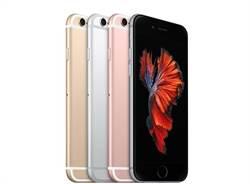 2016年最受歡迎手機是它 擊敗iPhone 7