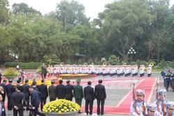 越星總理會 聚焦雙方合作和南海問題