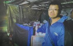 魚販被偷數百雙殺魚手套 警逮愛魚腥味怪賊
