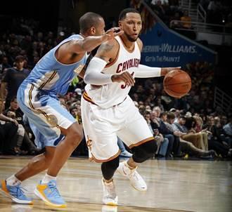 NBA》馬里昂要來了!最快27日世新親睹風采
