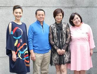 蔡振南支持安樂死 交代兒女 3件身後事