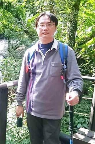 高雄市教育產業工會選舉 廖建中當選新任理事長