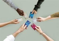 信用卡惹禍?73%美國人死時負債約...