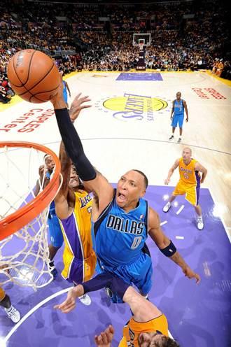 國泰NBA3對3籃賽 馬里安來台參與