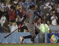MLB》向波多黎各道歉?亞當瓊斯:沒說錯話