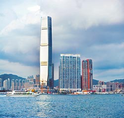 香港今選特首 林鄭月娥呼聲高
