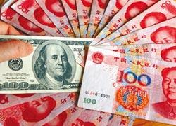 韓元猛升 拖垮人幣匯率指數