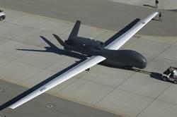 航空專家認為全球鷹無法取代U-2偵察機
