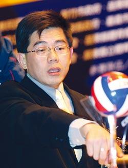 台灣體育用品公會改選 楊惟超呼聲高