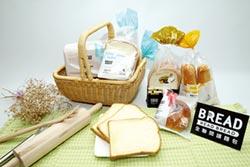 量販、超市 麵包開戰