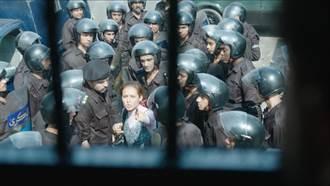 獨裁總統無罪開釋  衝突的一天秒殺一空