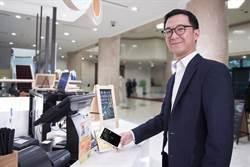 國泰世華銀行支援Apple Pay回饋最高150元