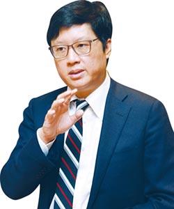 台灣麥當勞 德昱近51億買下