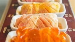 不用跑台北!韓國八色烤肉2號店4/1開幕,當天全面5折