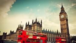 靠爸族不只在台灣!英國逾3成青年買房要「啃老」