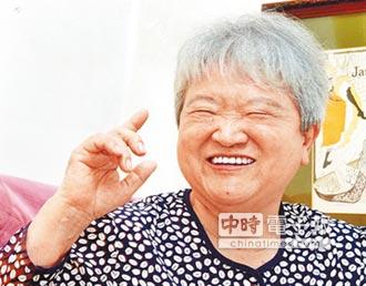 朱天心母 翻譯家劉慕沙過世