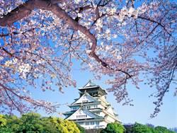 《產業》清明連假出國旅遊,日本仍為國人最愛